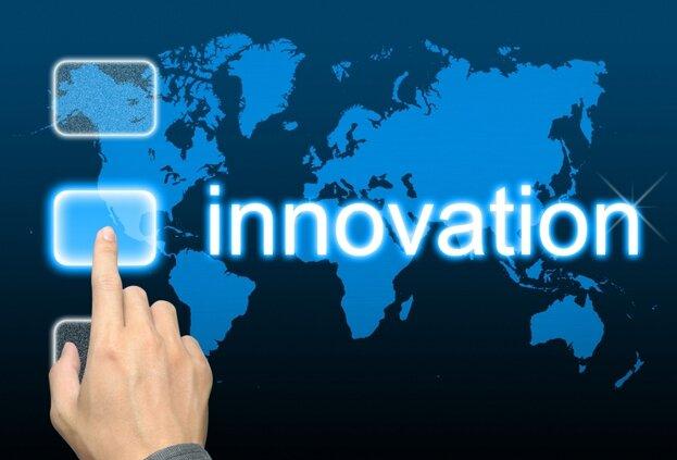 В Петербурге пройдет Инновационный форум-2013