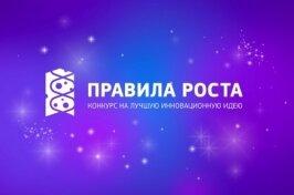 Креативные подарки, купить подарок, эмоции в подарок Киев